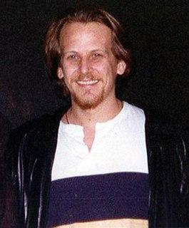 Brian Camelio