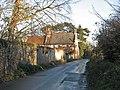 Brick Kiln Farmhouse - geograph.org.uk - 1075581.jpg