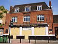 Bricklayers Arms, Camberwell, SE5 (2895831701).jpg