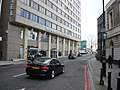 Bridge Place, Victoria, London SW1V - geograph.org.uk - 1766428.jpg