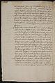 Brief an Pfalzgraf Johann II (Rüxner) 40v.jpg