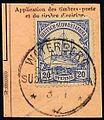 Briefmarke waterberg.jpg