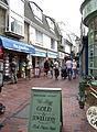 Brighton 2010 PD 109.JPG