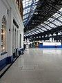 Brighton Station - geograph.org.uk - 1164141.jpg