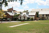 Brisbane Central State School.jpg