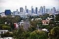 Brisbane City Train Lines.jpg