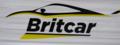 Britcar logo.png