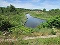 British Canal at Castine, Maine image 2.jpg
