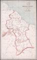 British Guiana - 1908 - WDL.png