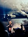 Britney Spears - Till the World Ends (Live in Ukraine).jpg