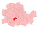 Brixton1918.png
