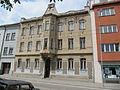Brno, Hlinky 66.jpg