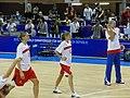 Brno, Královo Pole, hala Vodova, MS v basketbalu žen (18).jpg