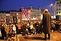 Brno-demonstrace-proti-Zdeňku-Ondráčkovi-v-čele-komise-pro-GIBS2018m.jpg