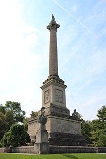 Brock's Monument.jpg