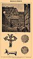 Brockhaus and Efron Encyclopedic Dictionary b37 246-0.jpg