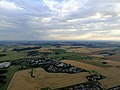 Broderstorf Luftild Sommer Himmel Wolken DJI 0003.jpg