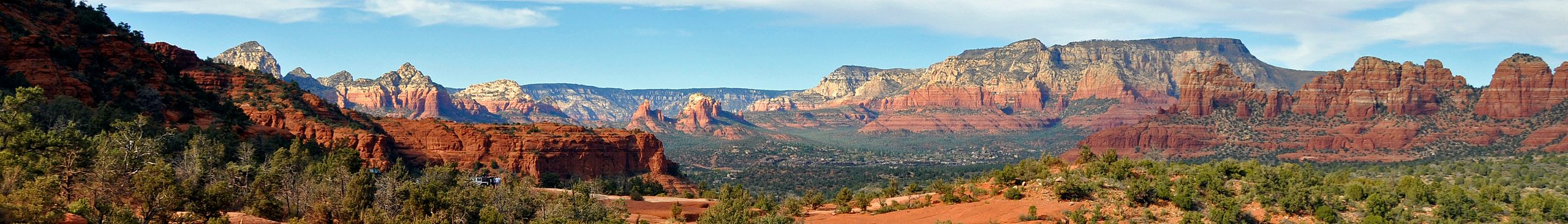 Image result for sedona pictures