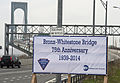 Bronx-Whitestone Bridge Celebrates 75 Years (13895559955).jpg