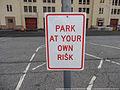 Brooklyn Army Terminal samsebeskazal.livejournal.com-05901 (11061181224).jpg