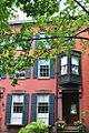 Brooklyn Heights Historic District 128.JPG