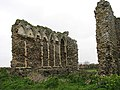 Broomholm Priory - geograph.org.uk - 775542.jpg