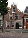brouwersstraat 7