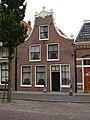Brouwersstraat 7.jpg