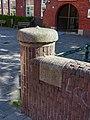 Brug 304 in de Linnaeushof over de Molenwetering foto 1.jpg