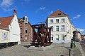 Brugge Joris Dumeryplein R06.jpg
