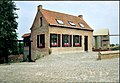 Brugwachterswoning - 331682 - onroerenderfgoed.jpg