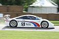 Brumos Fabcar Porsche.jpg