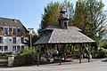 Brunnen - Brunnengebäude Unterburg 5-12.jpg