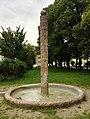 Brunnen Hochvogelplatz München.jpg