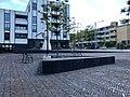 Brunnen auf dem Friesenbergplatz 01.jpg