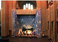 Brusel basilica interier 4.jpg
