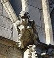Brussels Zavelkerk exterior 06.jpg