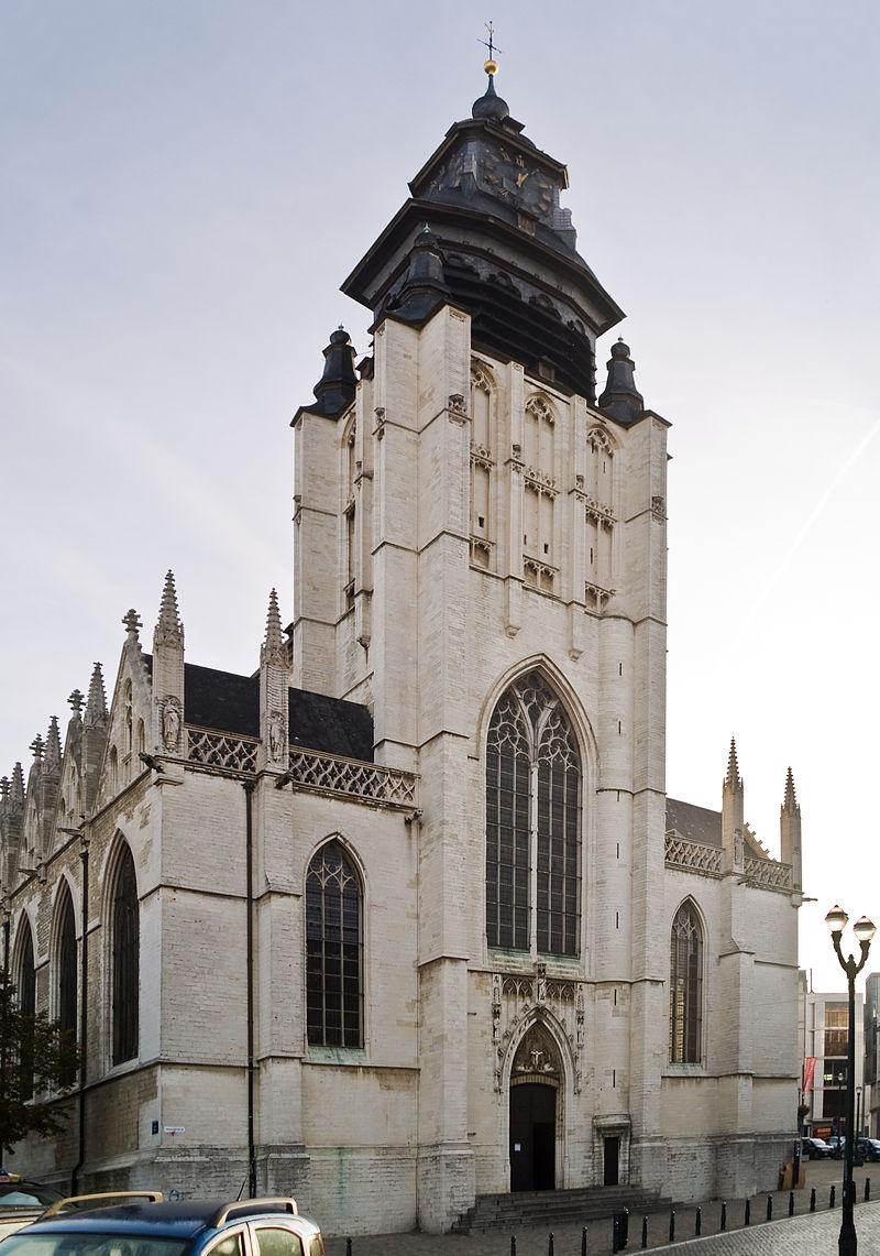 https://upload.wikimedia.org/wikipedia/commons/thumb/e/ef/Bruxelles_Notre-Dame_de_la_Chapelle.jpg/800px-Bruxelles_Notre-Dame_de_la_Chapelle.jpg