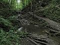 Bubovice-Srbsko - panoramio (86).jpg