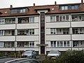 Buchenplan 4, 1, Groß-Buchholz, Hannover.jpg