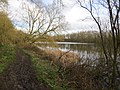 Buckden, UK - panoramio (28).jpg