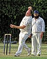 Buckhurst Hill CC v Dodgers CC at Buckhurst Hill, Essex, England 114.jpg