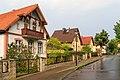 Buckow Maerkische Schweiz 08-2015 img4.jpg