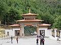 Buddha Dordenma Statue and around – Thimphu during LGFC - Bhutan 2019 (73).jpg