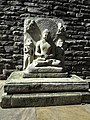 Buddha Statue MP.jpg