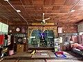 Buddhist Meditation Room in Shwe Hlan.jpg