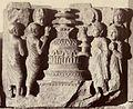 Buddhist deambulation.jpg