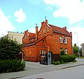 Budynek przy ul. Wyrzyskiej 30 w Toruniu1.jpg