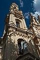 Buenos Aires - Iglesia Santa Felicitas - 20071215a.jpg
