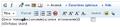 Bug Boîte à outils Webkit.png